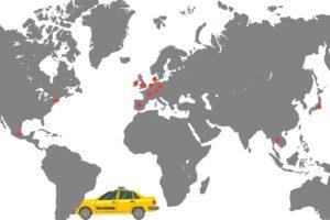 los-mejores-taxis-del-mundo