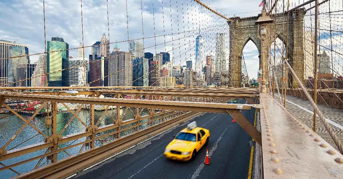 mejores-taxis-del-mundo